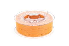 3D Drucker Zubehör<br /> PLA NX2 ø1.75mm (1.10kg), ORANGE, 3D Drucker printer filament