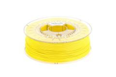 3D Drucker Zubehör<br /> PLA NX2 ø1.75mm (1.10kg), YELLOW / GELB, 3D Drucker printer filament