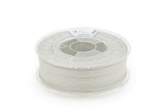 3D Drucker Zubehör<br /> PLA NX2 ø1.75mm (1.10kg), GREY / GRAU, 3D Drucker printer filament