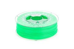 3D Drucker Zubehör<br /> PLA NX2 ø2.85mm (1.10kg), (SIGNAL) GREEN / GRÜN (RGB 000:255:000), 3D Drucker printer filament