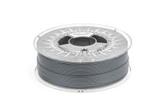 3D Drucker Zubehör<br /> PLA NX2 ø2.85mm (1.10kg), ANTHRACITE / ANTHRAZIT, 3D Drucker printer filament