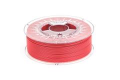 3D Drucker Zubehör<br /> PLA NX2 ø1.75mm (2.50kg), (HELLFIRE) RED / ROT (RGB 255:000:000), 3D Drucker printer filament