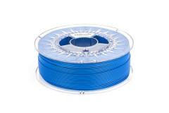 3D Drucker Zubehör<br /> PLA NX2 ø1.75mm (2.50kg), (NAVY) BLUE / BLAU (RGB 000:000:255), 3D Drucker printer filament