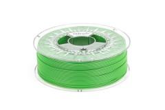 3D Drucker Zubehör<br /> PLA NX2 ø1.75mm (2.50kg), EMERALD GREEN / SMARAGDGRÜN, 3D Drucker printer filament