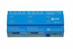 UniPi<br /> Neuron L513