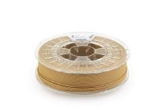 3D Drucker Zubehör BDP ø1.75mm (0.80kg) WOOD, FICHTE, Filament auf Holzbasis