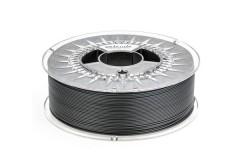 3D Drucker Zubehör BDP ø2.85mm (0.80kg) Greentec PRO, BLACK / SCHWARZ, 3D Drucker printer filament