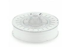 3D Drucker Zubehör<br /> BDP ø1.75mm (0.80kg) Greentec PRO, WHITE / WEISS, 3D Drucker printer filament