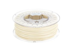 3D Drucker Zubehör BDP ø1.75mm (0.80kg) Greentec PRO, NATURAL / OHNE FARBSTOFF, 3D Drucker printer filament