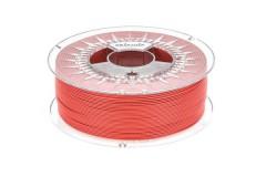 3D Drucker Zubehör BDP ø1.75mm (0.80kg) Greentec PRO, RED / ROT, 3D Drucker printer filament