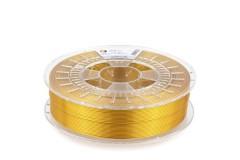 3D Drucker Zubehör (Filament)<br /> BioFusion ø1.75mm (0.80kg), Inca Gold