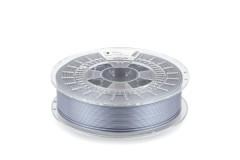 3D Drucker Zubehör (Filament)<br /> BioFusion ø1.75mm (0.80kg), Quick Silver