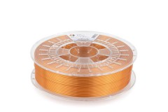 3D Drucker Zubehör (Filament)<br /> BioFusion ø1.75mm (0.80kg), Steampunk Copper