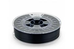 3D Drucker Zubehör<br /> ABS DuraPro ø1.75mm (0.75kg), BLACK / SCHWARZ (RAL9017)