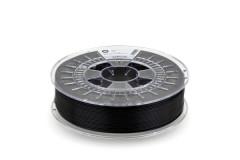 3D Drucker Zubehör ASA DuraPro ø1.75mm (0.75kg), BLACK / SCHWARZ (RAL9017)
