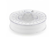 3D Drucker Zubehör<br /> ASA DuraPro ø1.75mm (0.75kg), WHITE / WEISS (RAL9003)