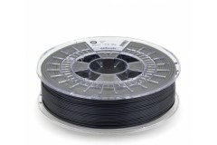 3D Drucker Zubehör<br /> ASA DuraPro ø1.75mm (0.75kg), ANTHRACITE / ANTHRAZIT (RAL7016)