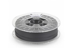 3D Drucker Zubehör