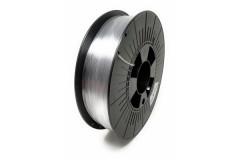 3D Drucker Zubehör DIGITALRISE PETG ø1.75mm ( 800gr), TRANSPARENT