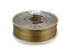 3D Drucker Zubehör<br /> PETG ø1.75mm (1.10kg), BRONZE (RAL8000)