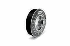 3D Drucker Zubehör DIGITALRISE byoTEC ø1.75mm ( 800gr), BLACK / SCHWARZ