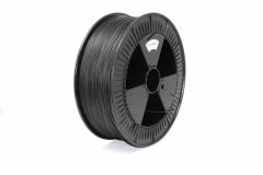 3D Drucker Zubehör DIGITALRISE byoTEC ø1.75mm (2500gr), BLACK / SCHWARZ