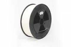 3D Drucker Zubehör DIGITALRISE byoTEC ø1.75mm (2500gr), WHITE / WEISS