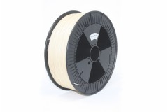 3D Drucker Zubehör DIGITALRISE byoTEC ø1.75mm (2500gr), NATURE