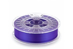 3D Drucker Zubehör (Filament)<br /> BioFusion ø1.75mm (0.80kg), Epic Purple