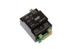 UniPi<br /> Axon S115