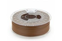 3D Drucker Zubehör<br /> PLA NX2 ø1.75mm (1.10kg), BROWN / BRAUN, 3D Drucker printer filament