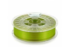 3D Drucker Zubehör (Filament)<br /> BioFusion ø1.75mm (0.80kg), Venom Green