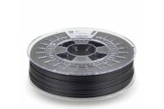 3D Drucker Zubehör<br /> ASA DuraPro ø1.75mm (0.75kg), METALLIC