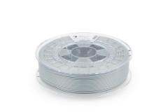 3D Drucker Zubehör<br /> ASA DuraPro ø1.75mm (0.75kg), SILVER / SILBER