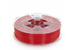 3D Drucker Zubehör<br /> ASA DuraPro ø1.75mm (0.75kg), RED / ROT