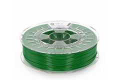3D Drucker Zubehör<br /> ASA DuraPro ø1.75mm (0.75kg), EMERALD GREEN / SMARAGDGRÜN