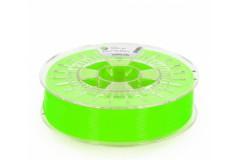 3D Drucker Zubehör<br /> ASA DuraPro ø1.75mm (0.75kg), NEON GREEN / GRÜN