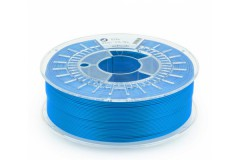 3D Drucker Zubehör PLA NX2 ø1.75mm (1.10kg), HELLBLAU / CYAN