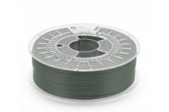 3D Drucker Zubehör PLA NX2 ø1.75mm (1.10kg), MILITARY GREEN / MILITÄR GRÜN