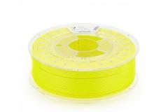 3D Drucker Zubehör<br /> PLA NX2 ø1.75mm (1.10kg), NEON YELLOW / GELB