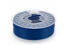 3D Drucker Zubehör<br /> PLA NX2 ø1.75mm (1.10kg), BLUE STEEL